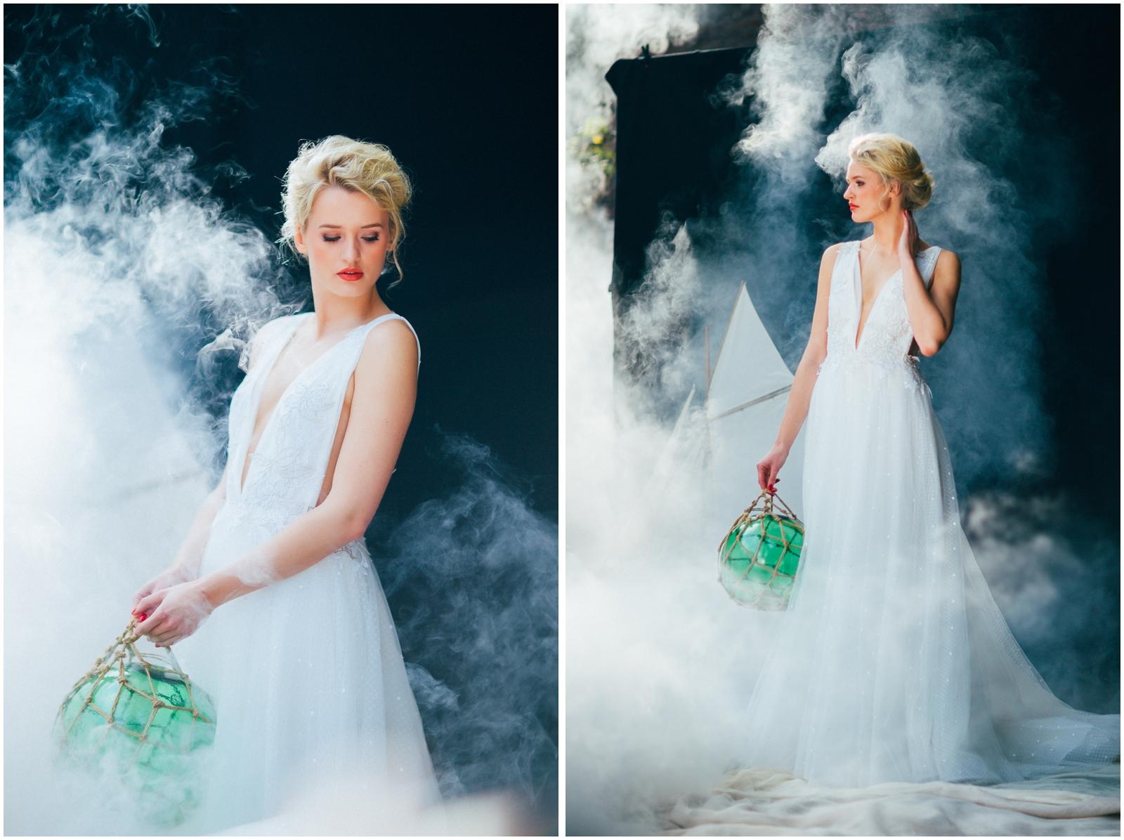 LE HAI LINH Photography-Hochzeitsfotograf-Hochzeitsreportage-Brautmode2017-_0005.jpg