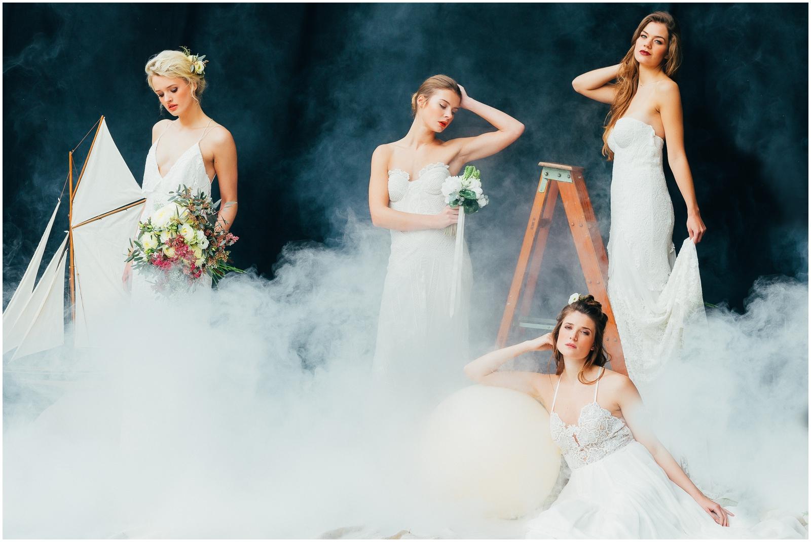 LE HAI LINH Photography-Hochzeitsfotograf-Hochzeitsreportage-Brautmode2017-_0010.jpg