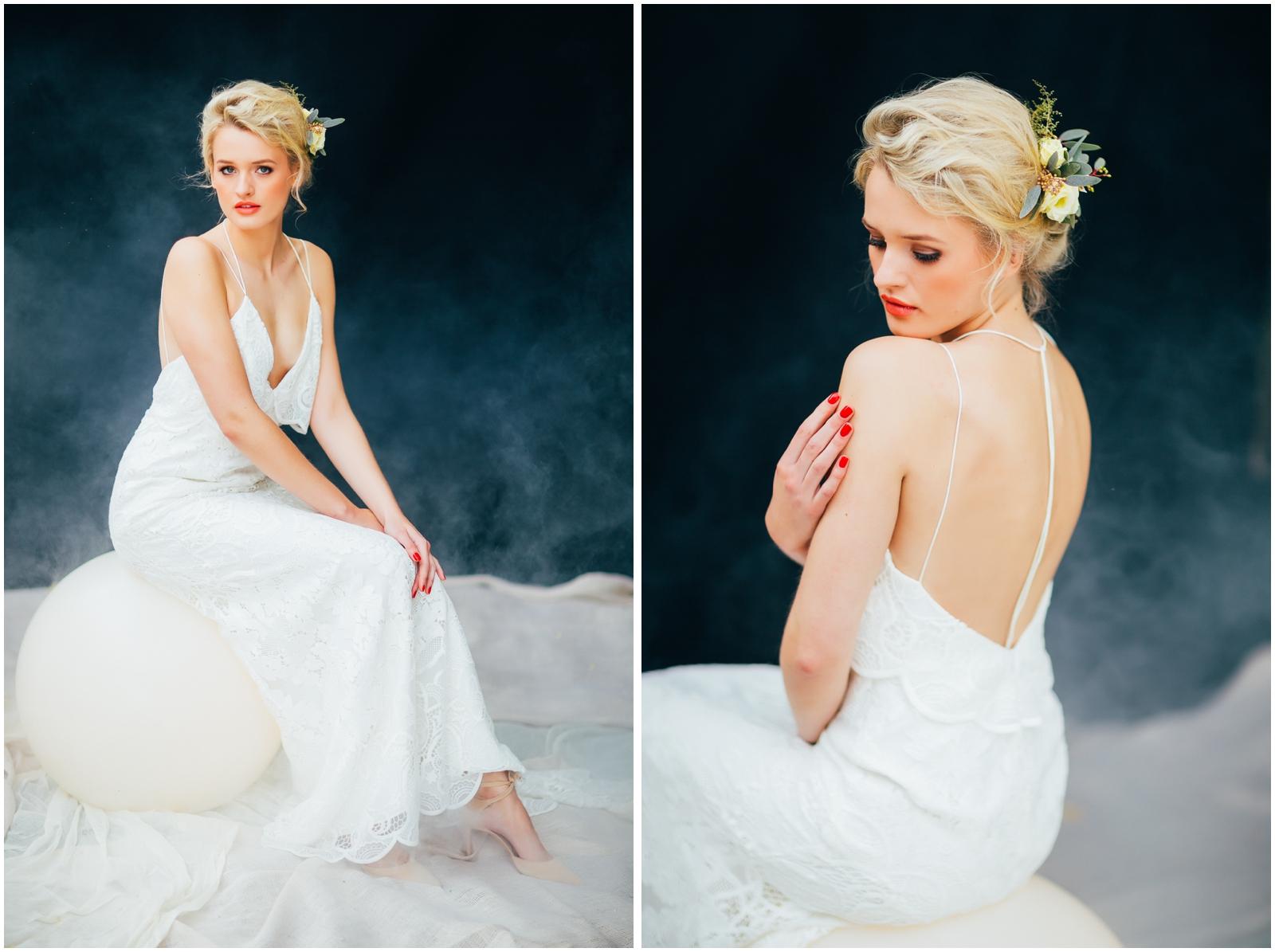 LE HAI LINH Photography-Hochzeitsfotograf-Hochzeitsreportage-Brautmode2017-_0016.jpg