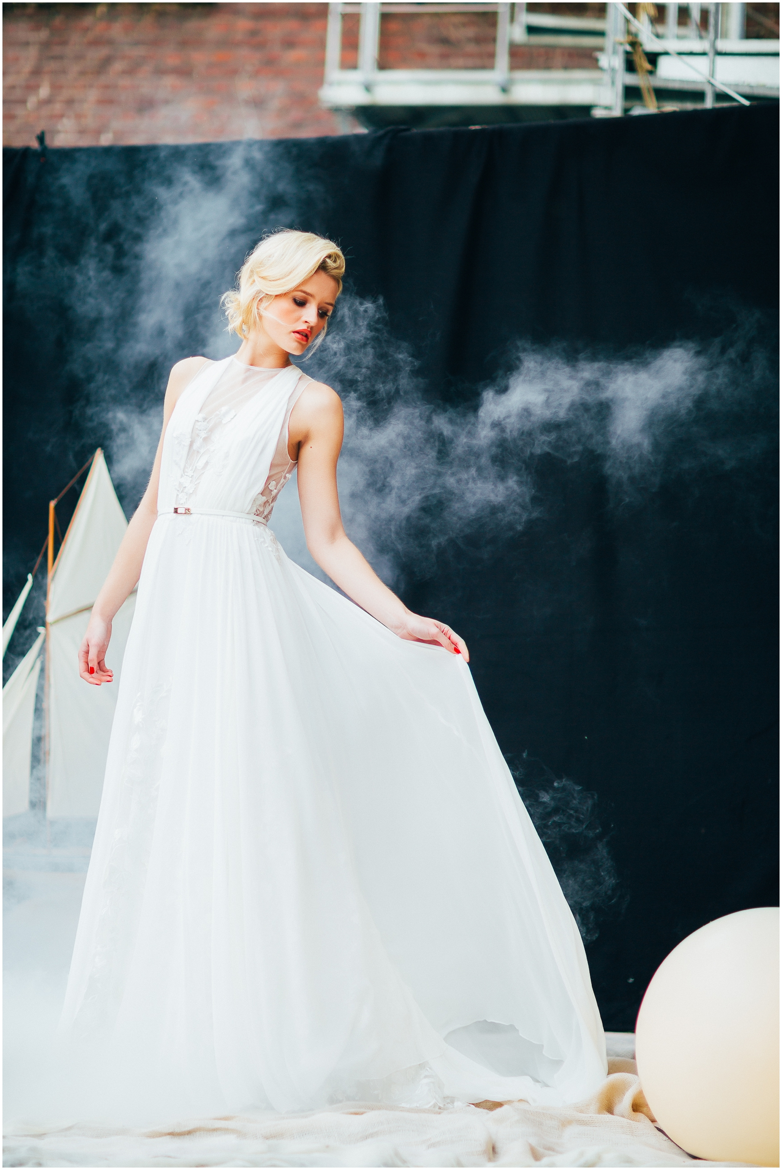 LE HAI LINH Photography-Hochzeitsfotograf-Hochzeitsreportage-Brautmode2017-_0018.jpg