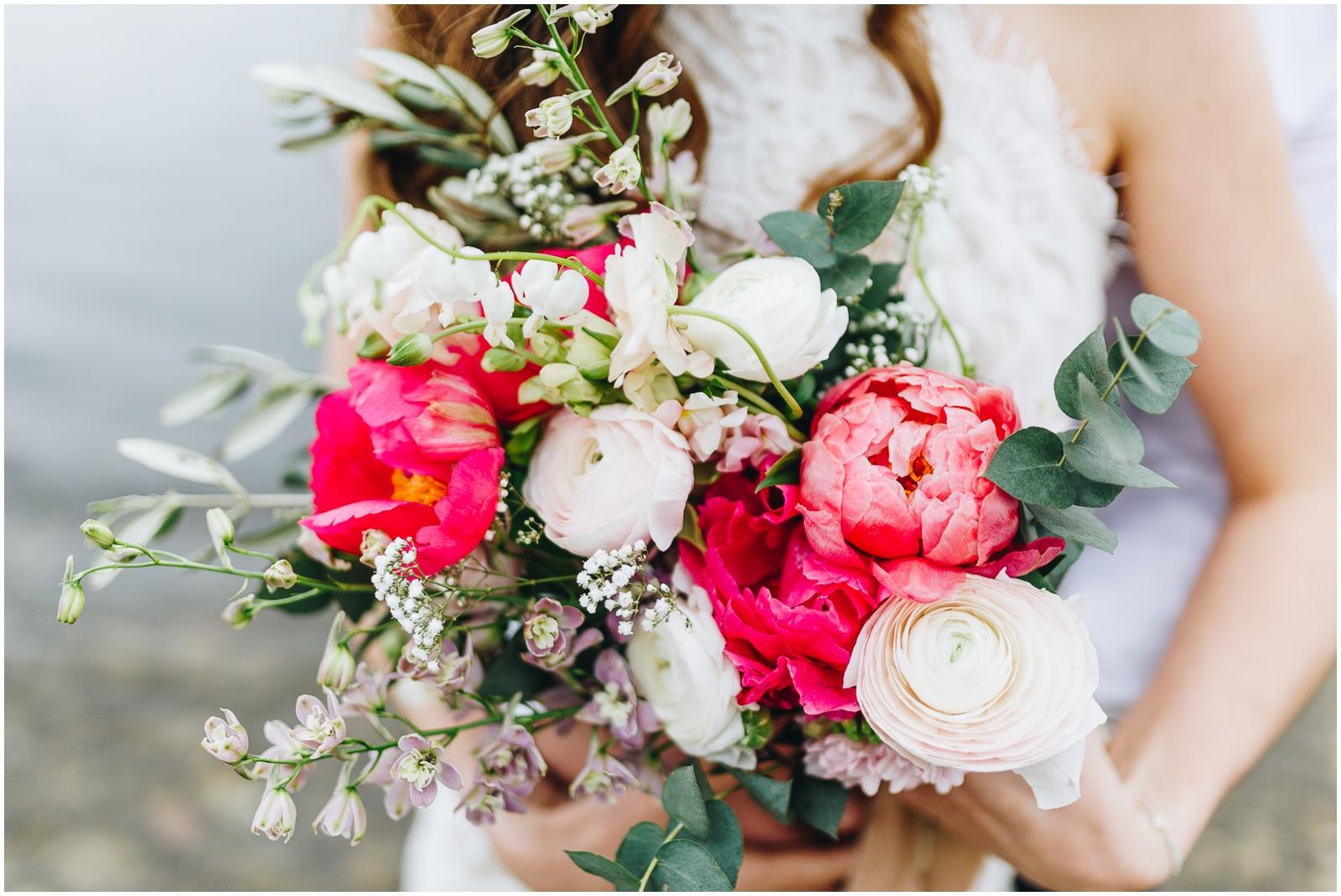 LE HAI LINH Photography-Hochzeitsfotograf-Bohohochzeit-_0004.jpg