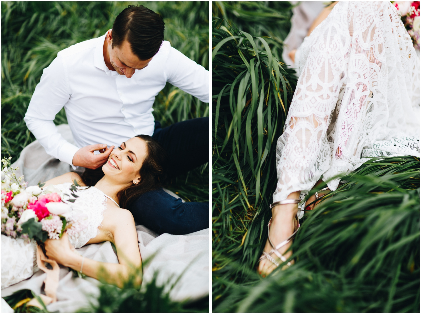 LE HAI LINH Photography-Hochzeitsfotograf-Bohohochzeit-_0012.jpg