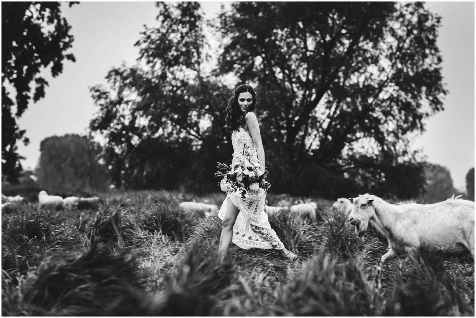 LE HAI LINH Photography-Hochzeitsfotograf-Bohohochzeit-_0016.jpg