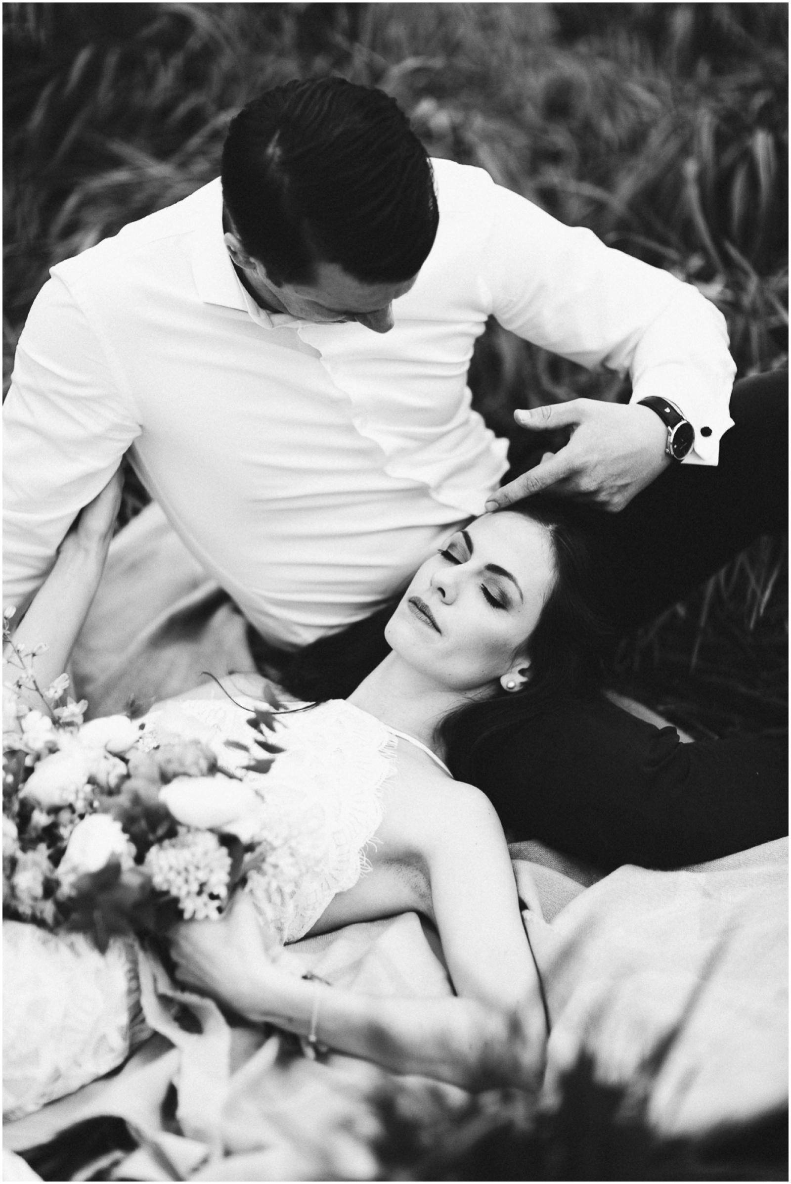 LE HAI LINH Photography-Hochzeitsfotograf-Bohohochzeit-_0015.jpg