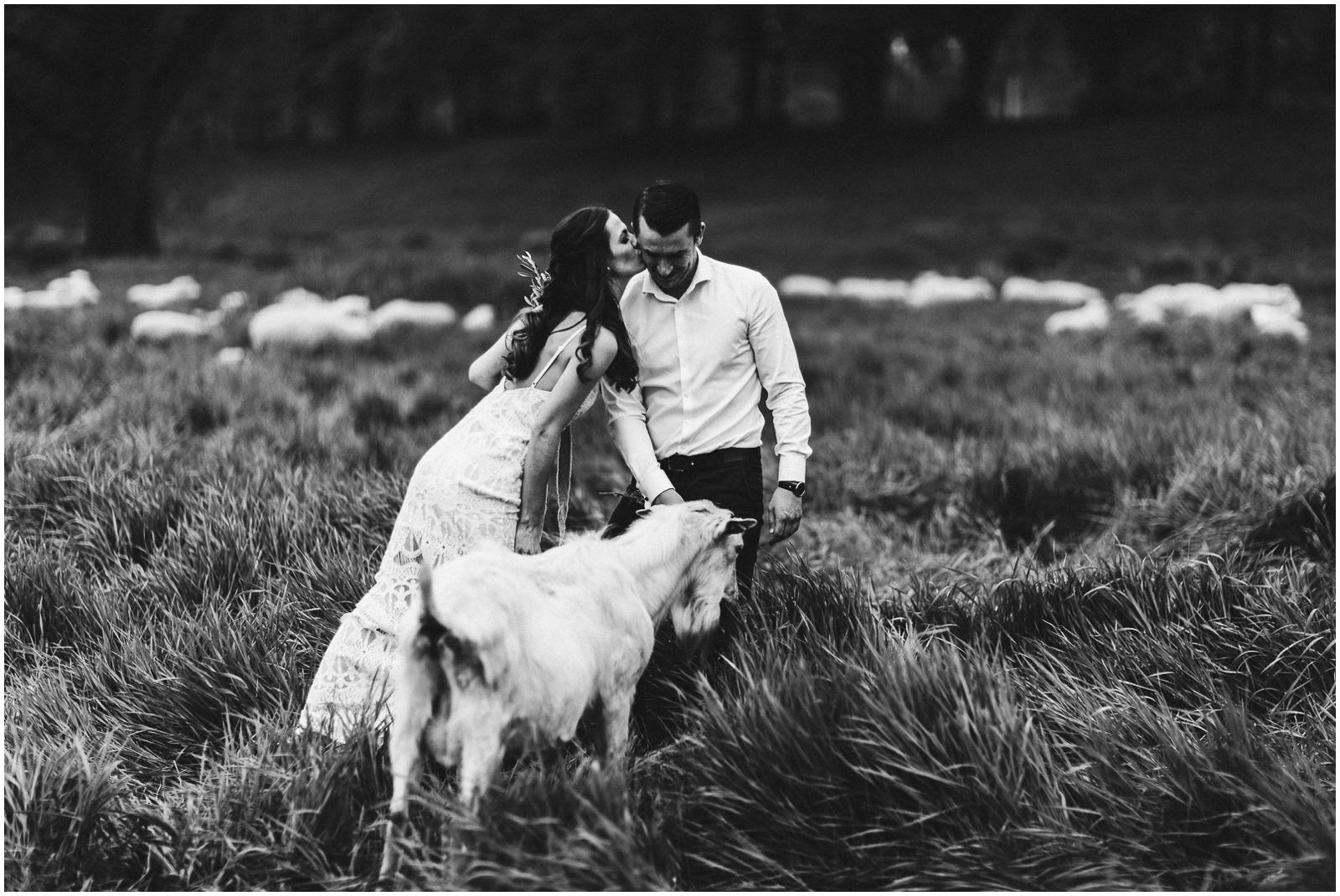LE HAI LINH Photography-Hochzeitsfotograf-Bohohochzeit-_0017.jpg