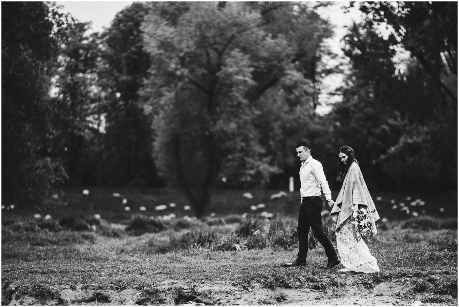 LE HAI LINH Photography-Hochzeitsfotograf-Bohohochzeit-_0019.jpg
