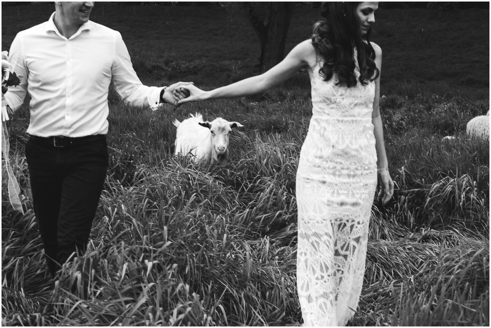 LE HAI LINH Photography-Hochzeitsfotograf-Bohohochzeit-_0021.jpg