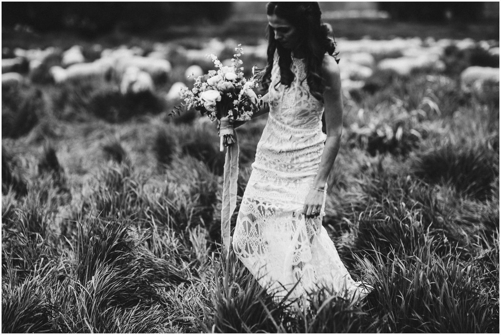 LE HAI LINH Photography-Hochzeitsfotograf-Bohohochzeit-_0022.jpg