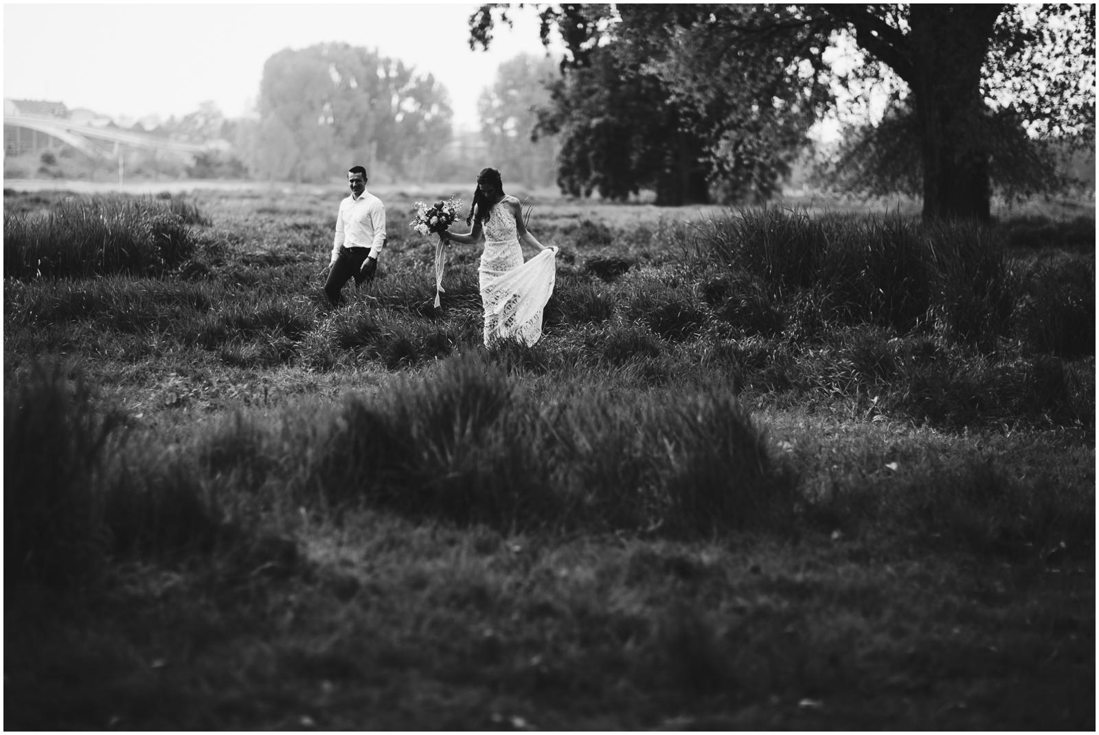 LE HAI LINH Photography-Hochzeitsfotograf-Bohohochzeit-_0024.jpg