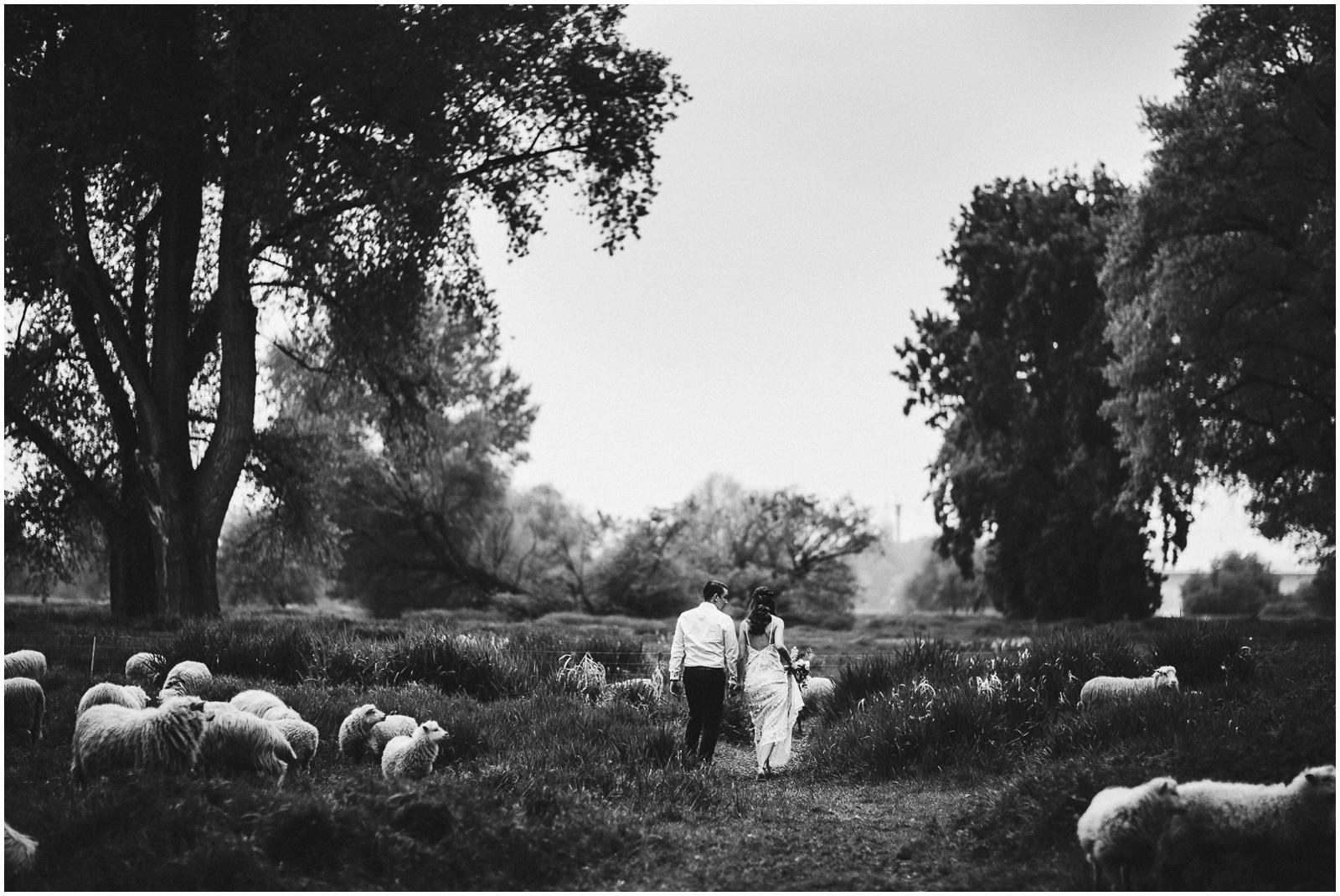 LE HAI LINH Photography-Hochzeitsfotograf-Bohohochzeit-_0027.jpg