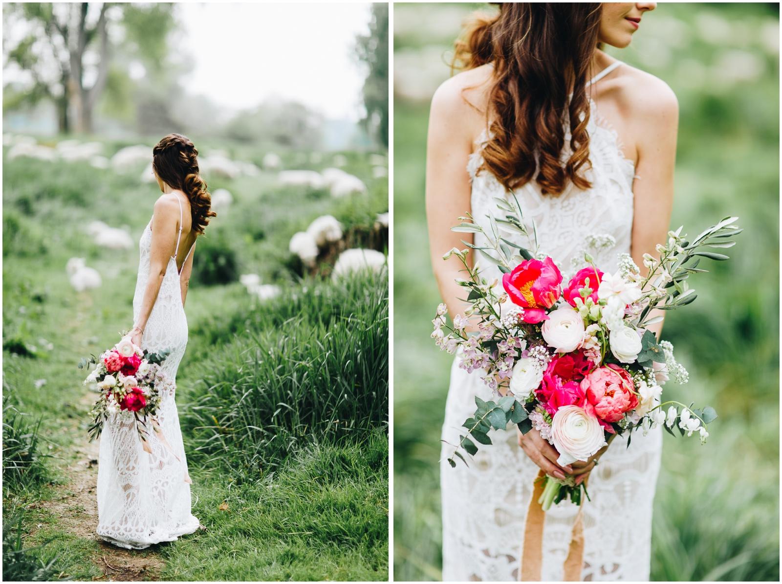 LE HAI LINH Photography-Hochzeitsfotograf-Bohohochzeit-_0036.jpg