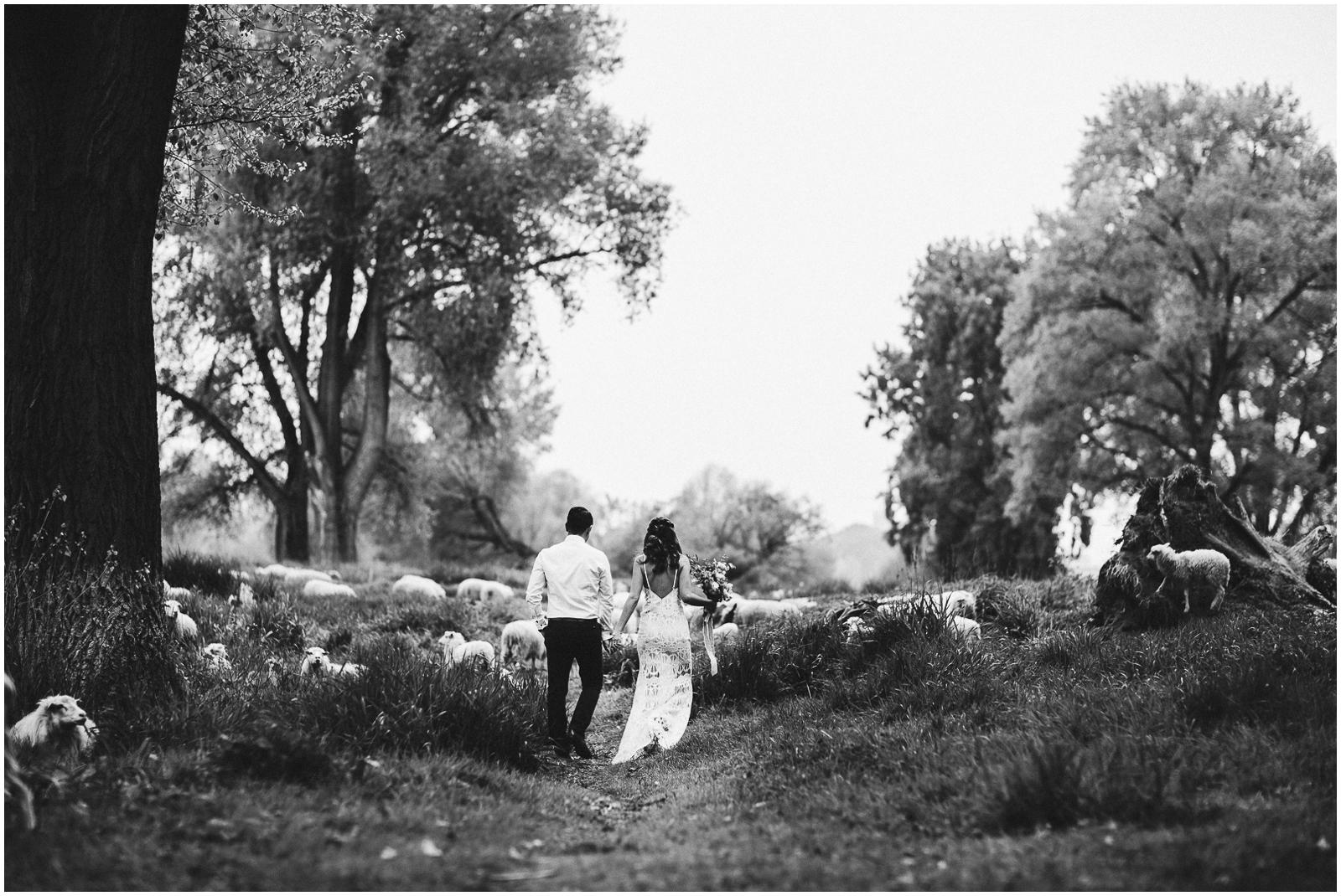 LE HAI LINH Photography-Hochzeitsfotograf-Bohohochzeit-_0041.jpg