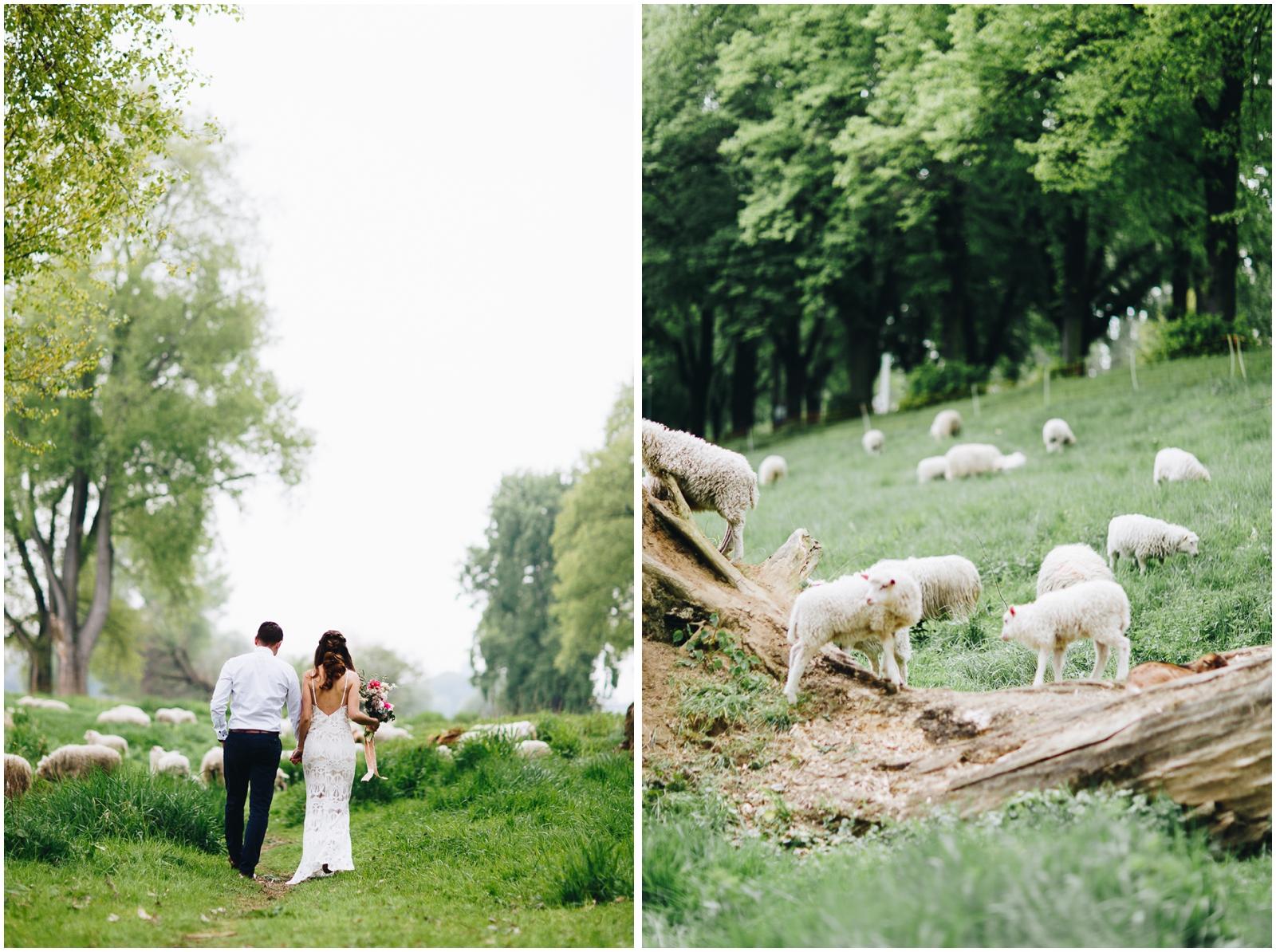 LE HAI LINH Photography-Hochzeitsfotograf-Bohohochzeit-_0043.jpg