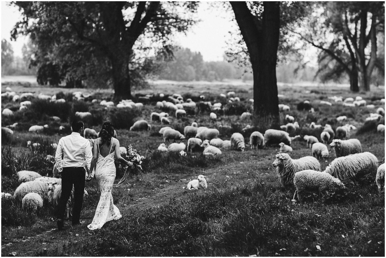 LE HAI LINH Photography-Hochzeitsfotograf-Bohohochzeit-_0046.jpg