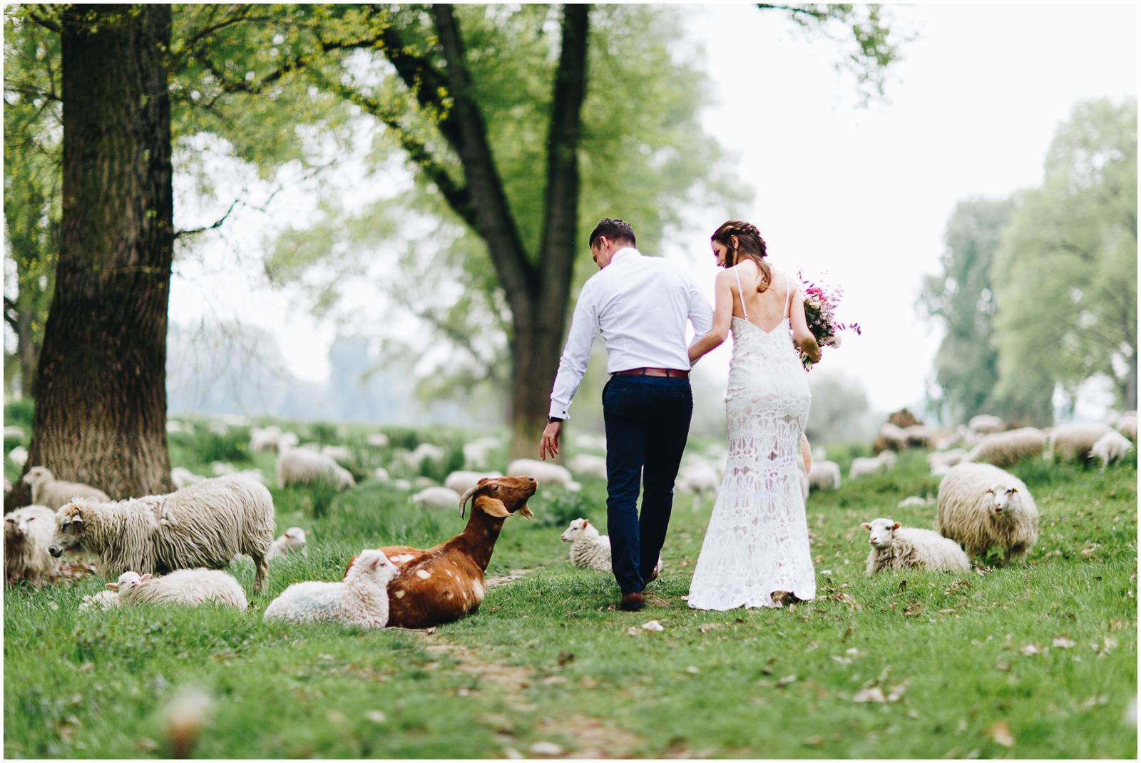 LE HAI LINH Photography-Hochzeitsfotograf-Bohohochzeit-_0049.jpg