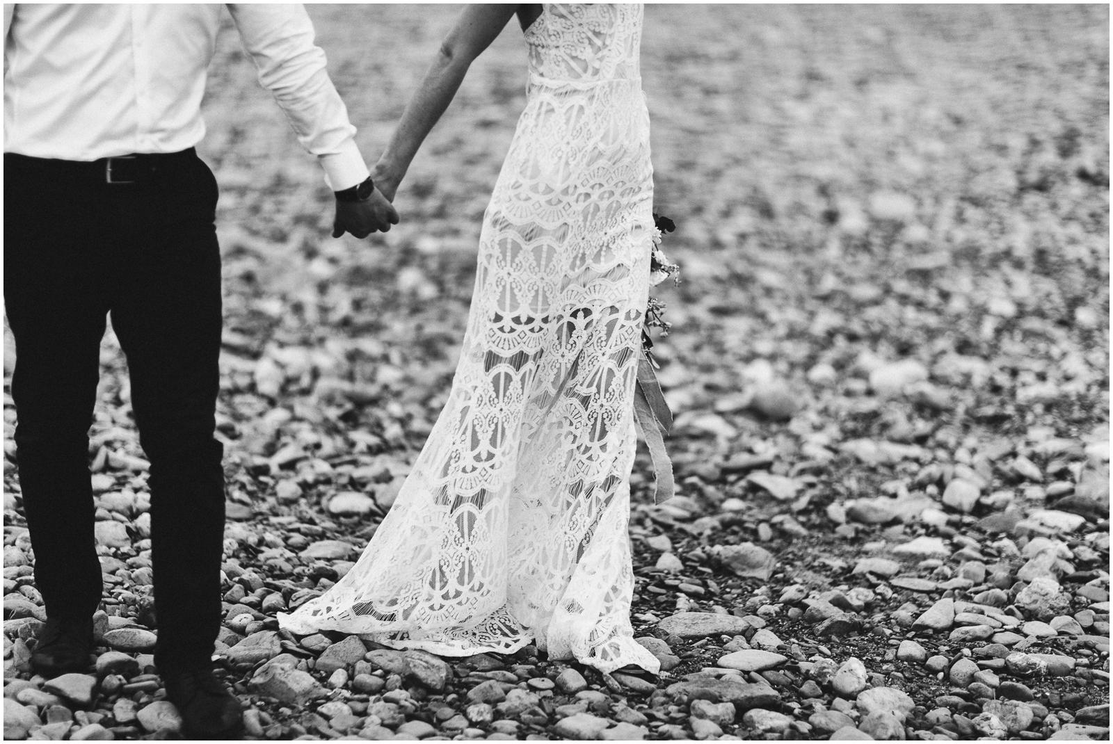 LE HAI LINH Photography-Hochzeitsfotograf-Bohohochzeit-_0053.jpg