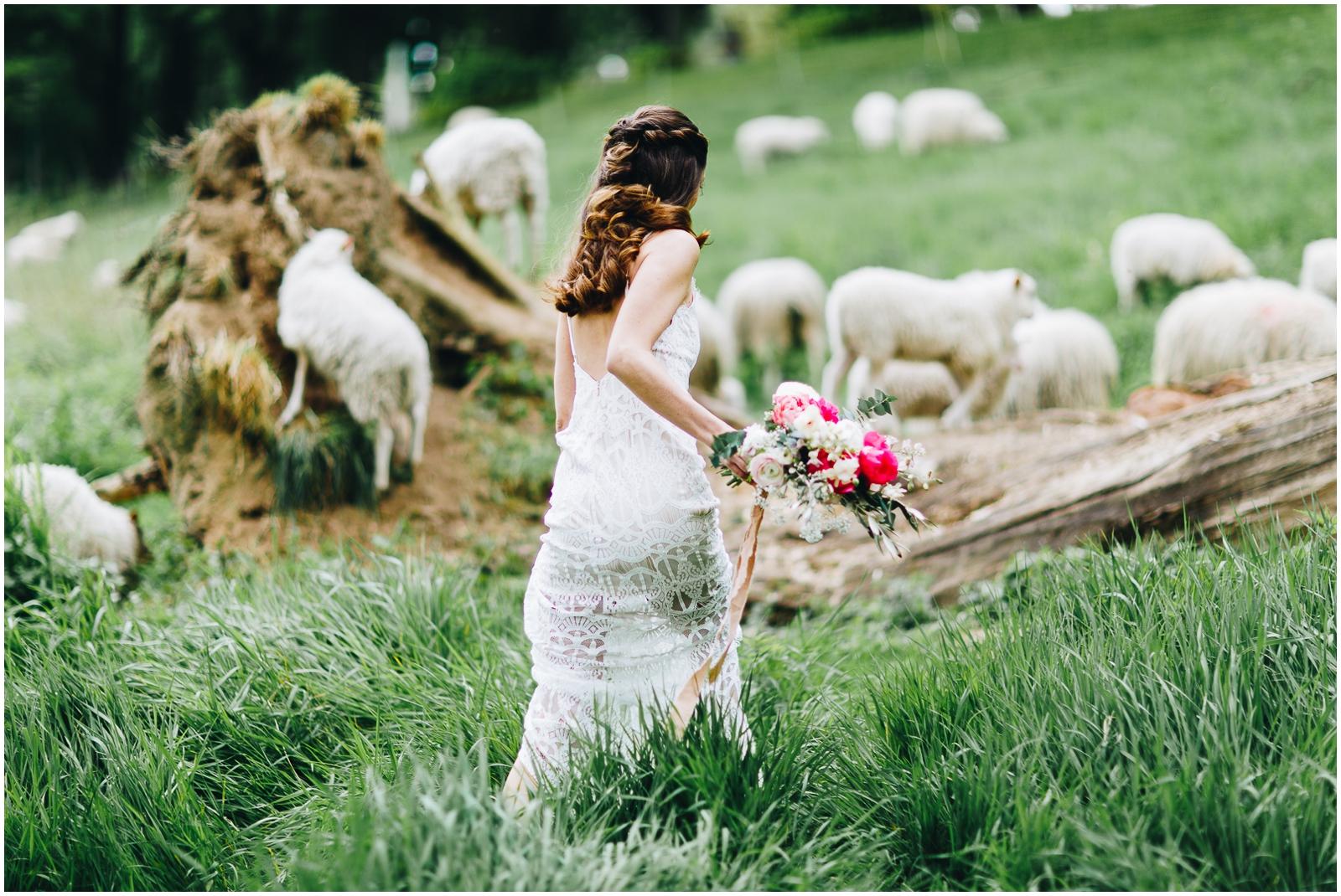LE HAI LINH Photography-Hochzeitsfotograf-Bohohochzeit-_0052.jpg