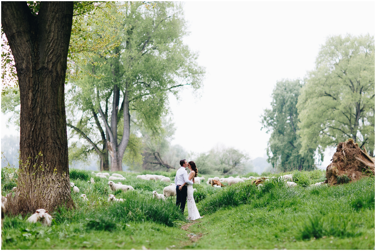 LE HAI LINH Photography-Hochzeitsfotograf-Bohohochzeit-_0055.jpg