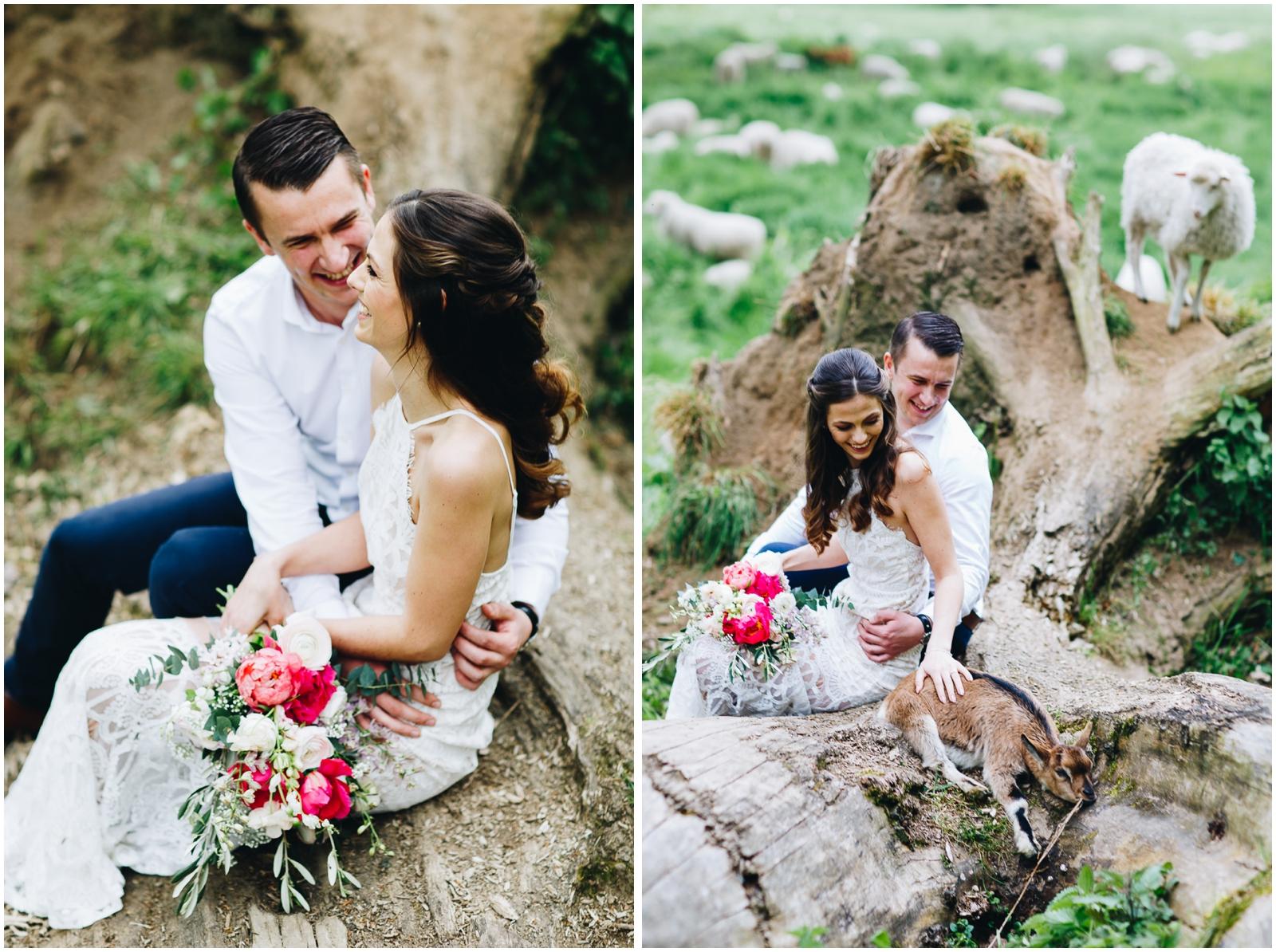 LE HAI LINH Photography-Hochzeitsfotograf-Bohohochzeit-_0056.jpg