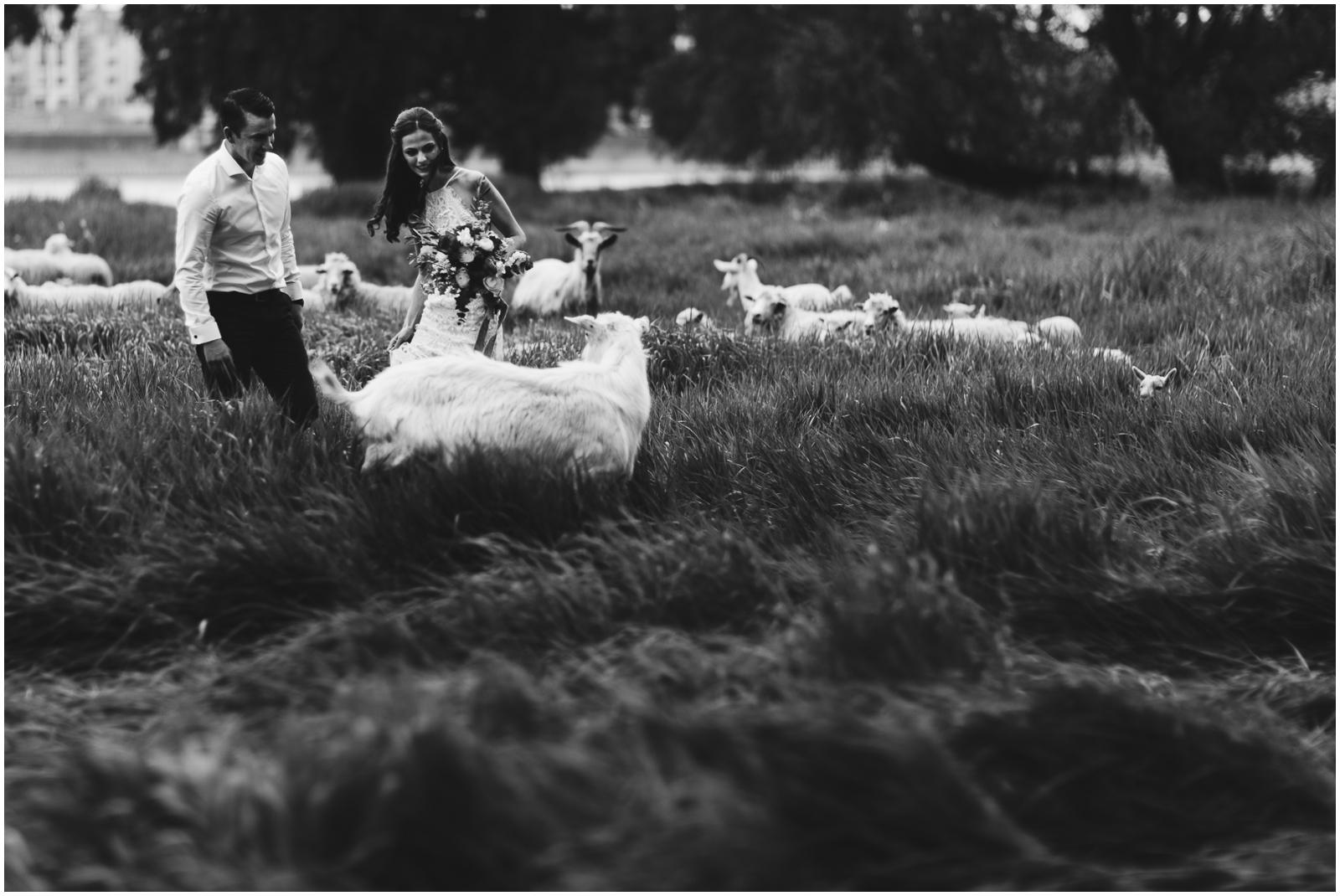 LE HAI LINH Photography-Hochzeitsfotograf-Bohohochzeit-_0065.jpg