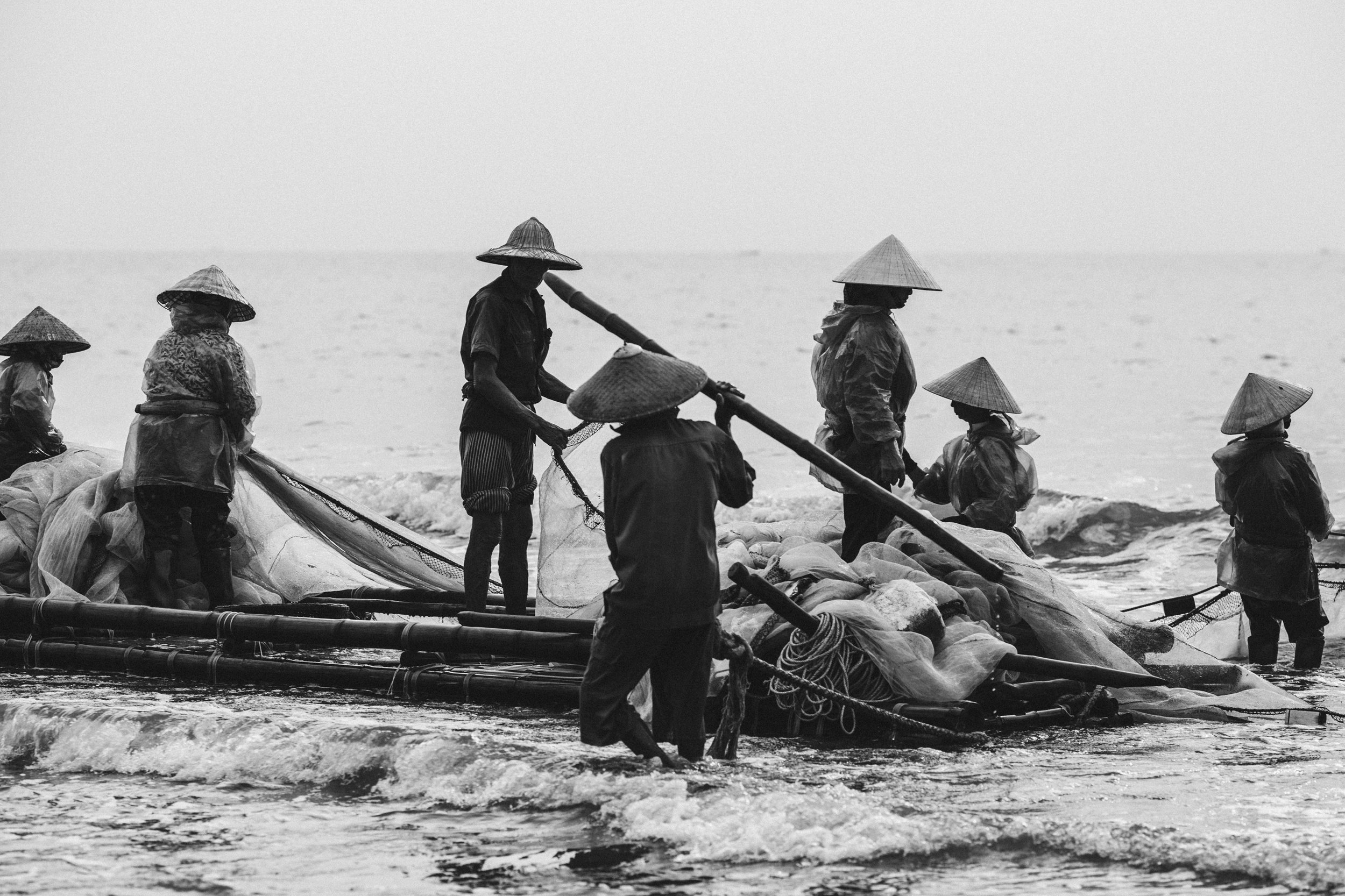 Le Hai Linh1-2.jpg