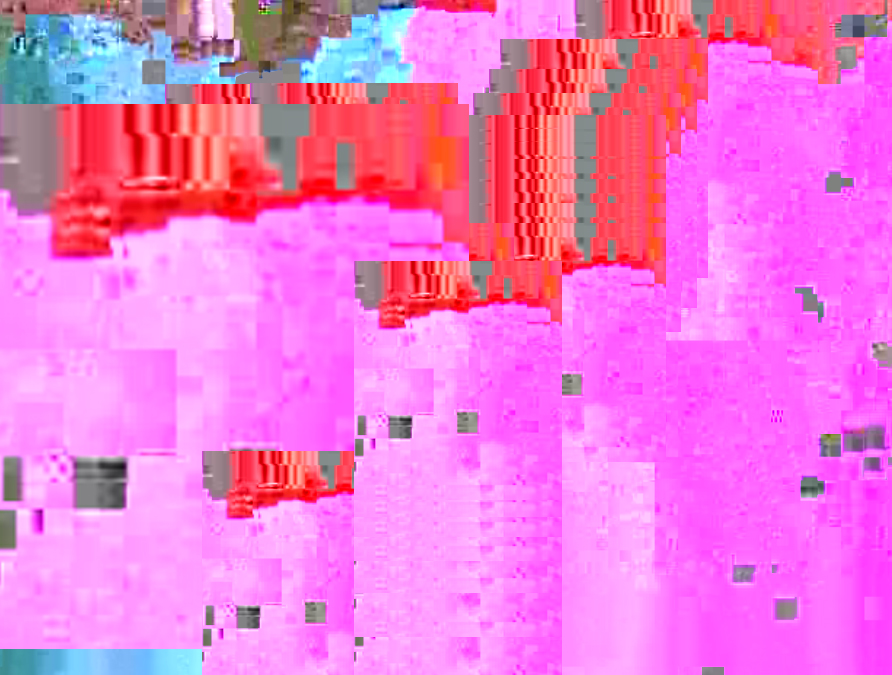 Glitch, capture d'écran, 2013