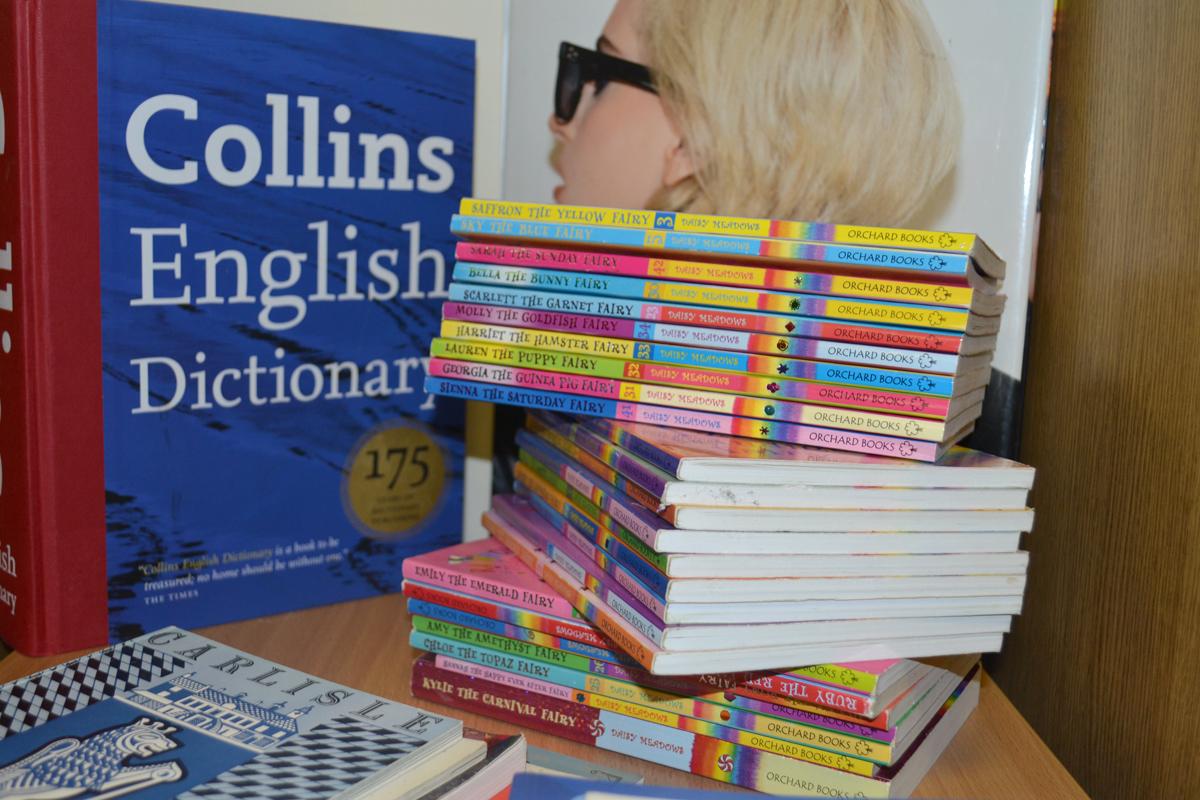 cecil_st_shop_books.jpg