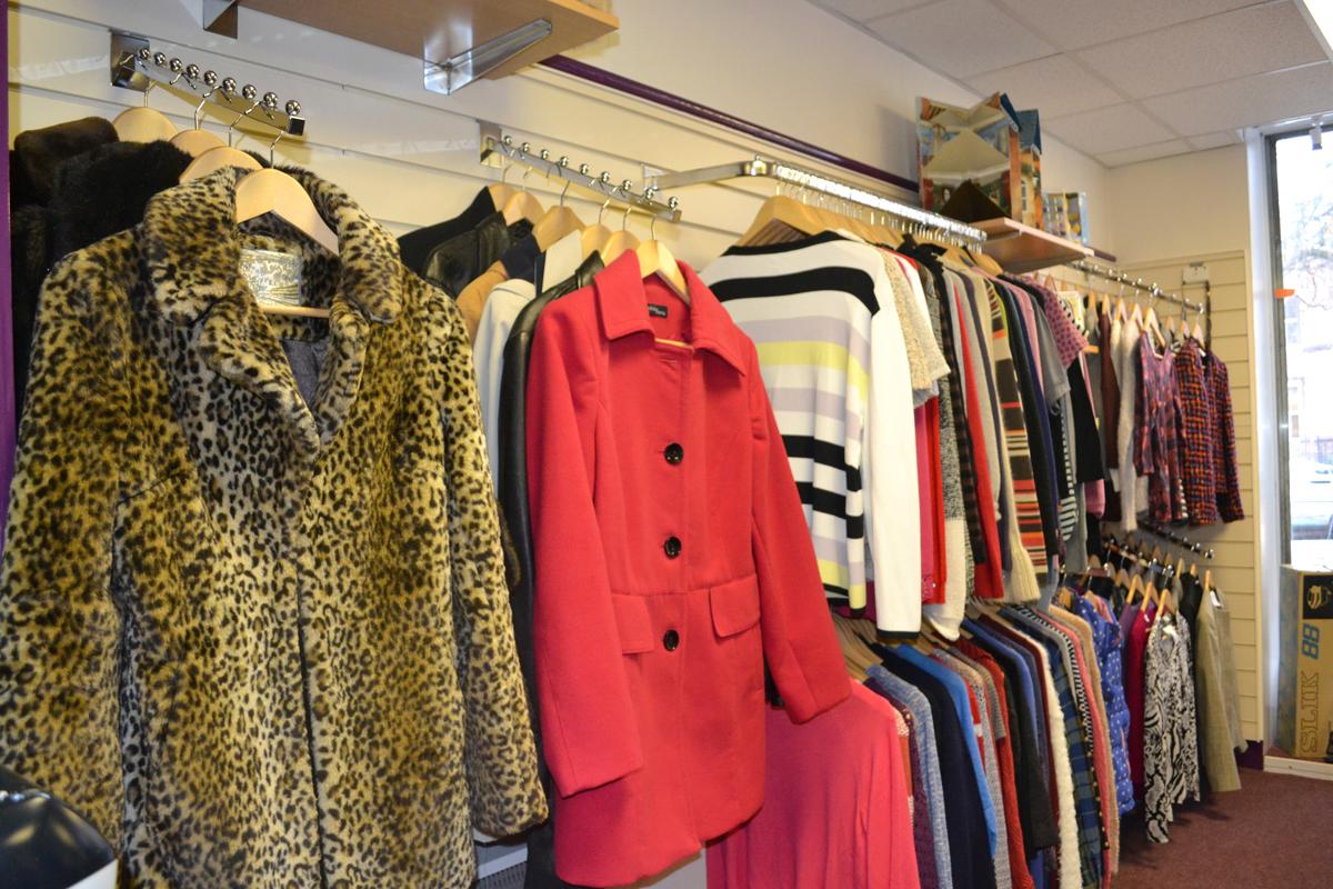 cecil_st_shop_coats.jpg