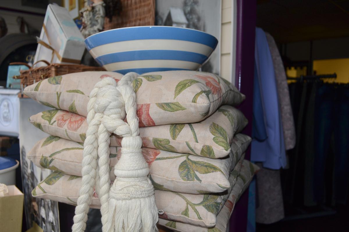 cecil_st_shop_cushions.jpg