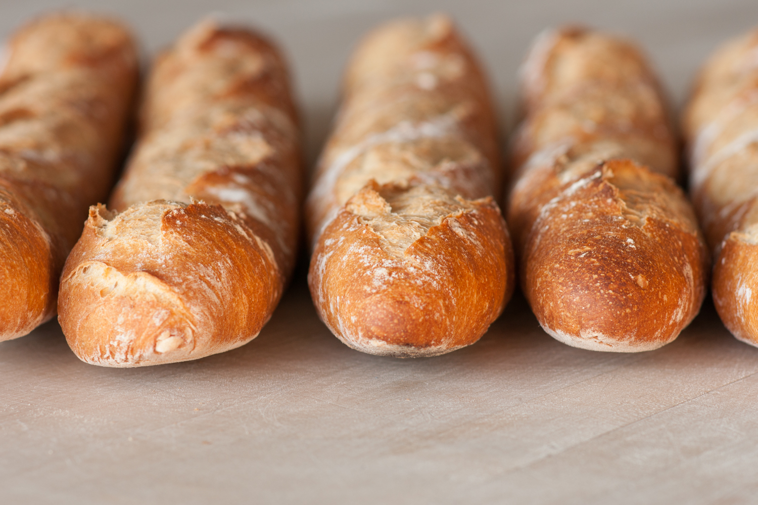 french-bread-baguettes.jpg