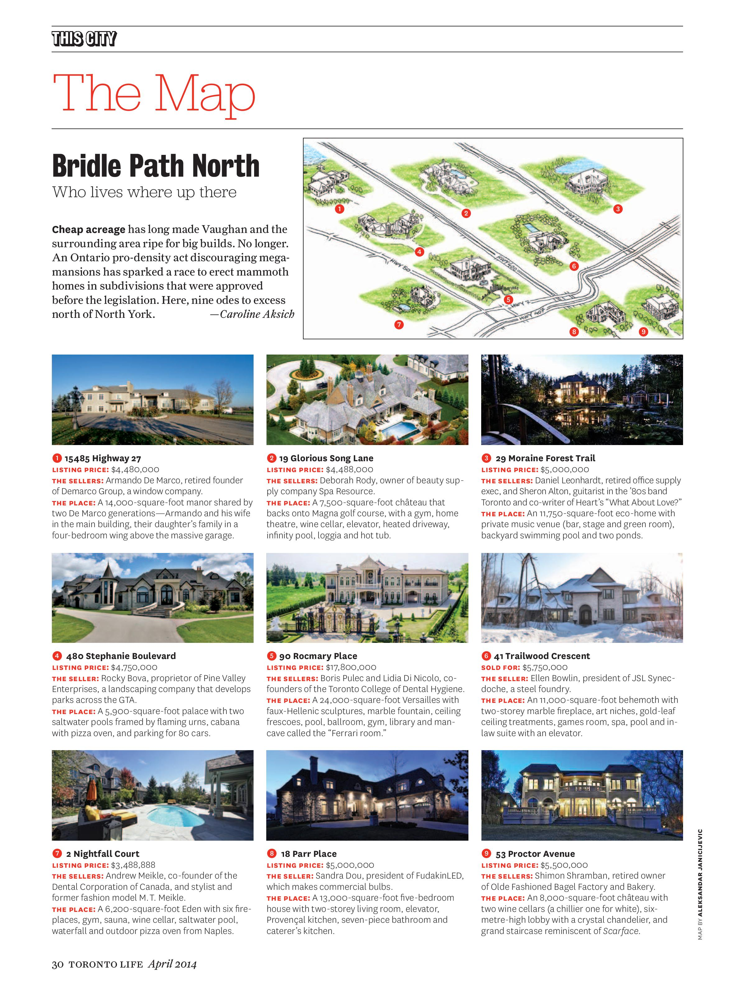 TheMap_Vaughan-page-001.jpg