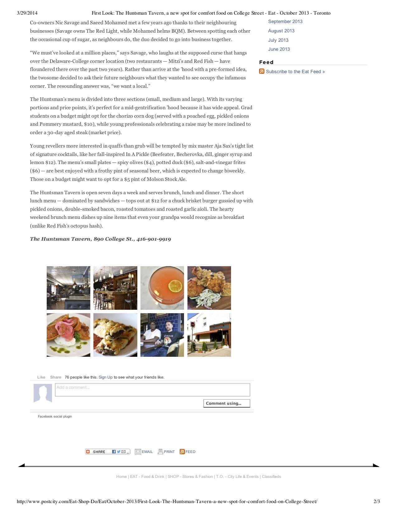 "Preview of ""First Look- The Huntsman... October 2013 - Toronto"".jpg"