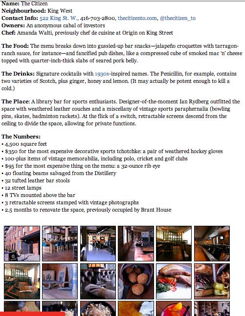 Screen shot 2014-03-29 at 11.38.18 PM.png