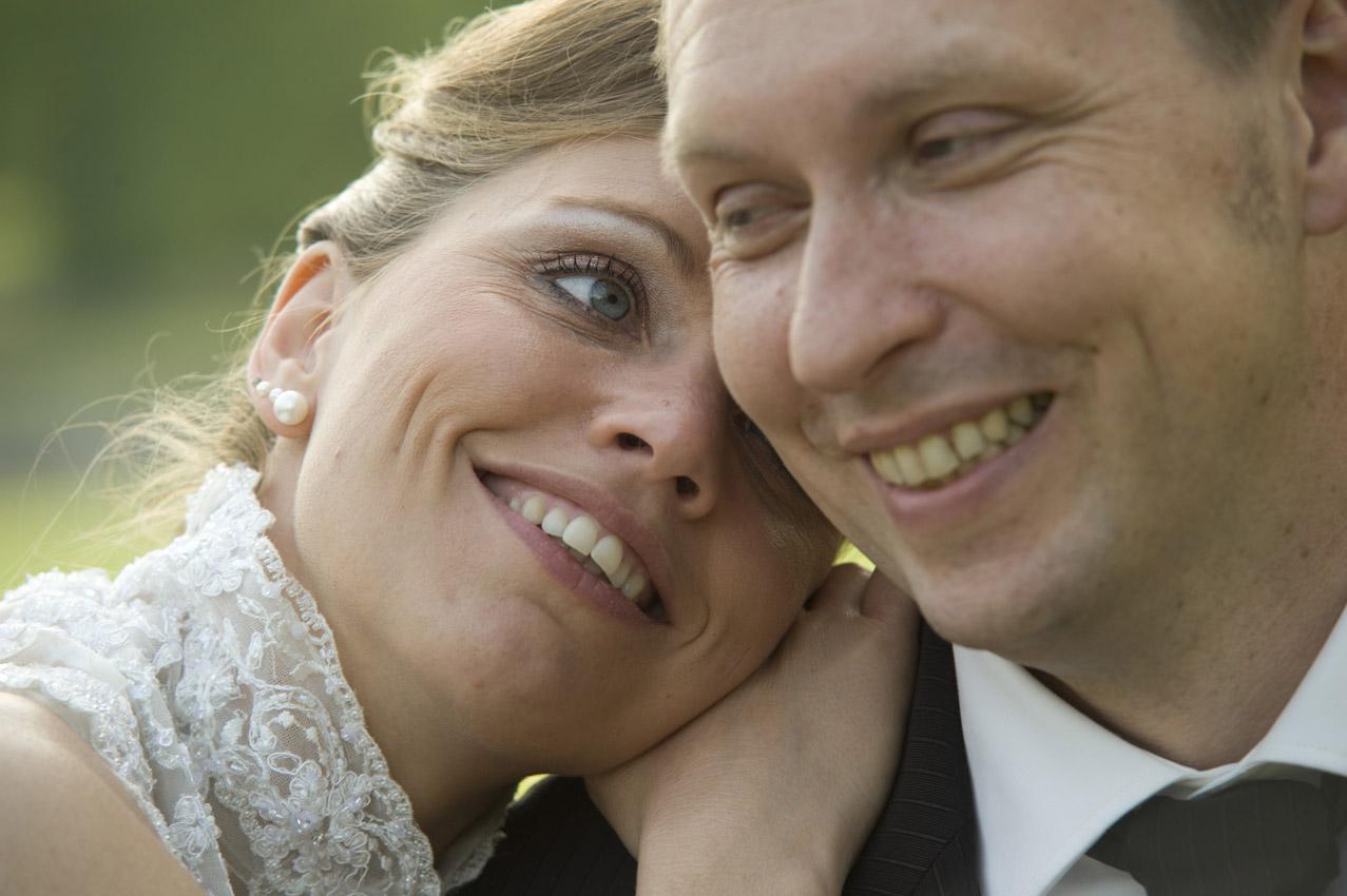 Hochzeit_Banholzer_DEF6058.jpg