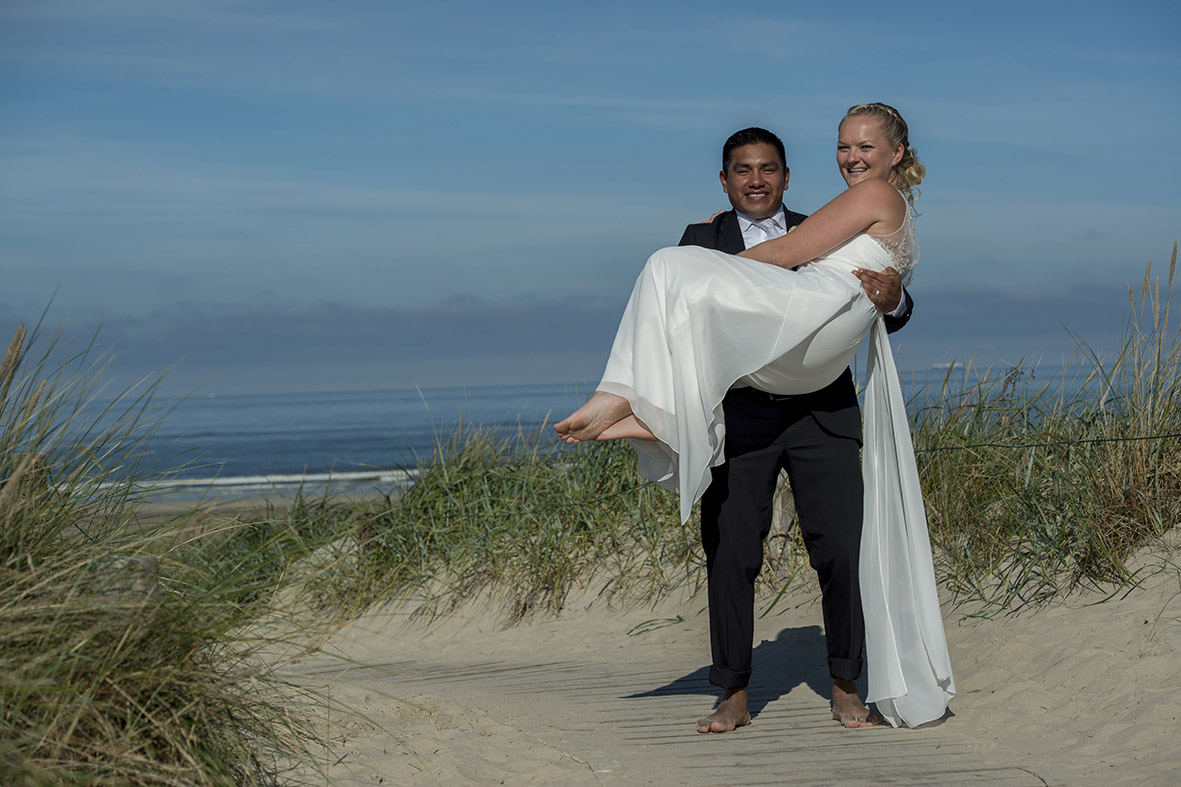 Hochzeitsfotograf-Norderney-1.jpg