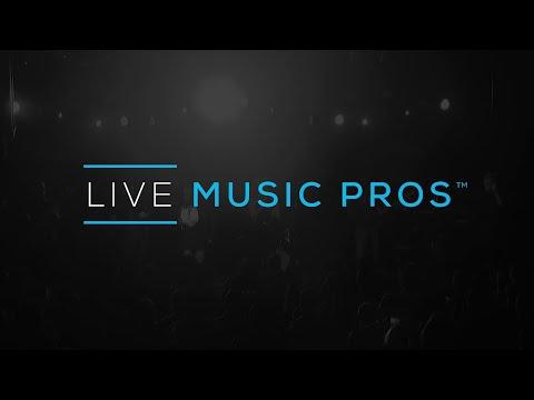 Live Music Pros.jpg