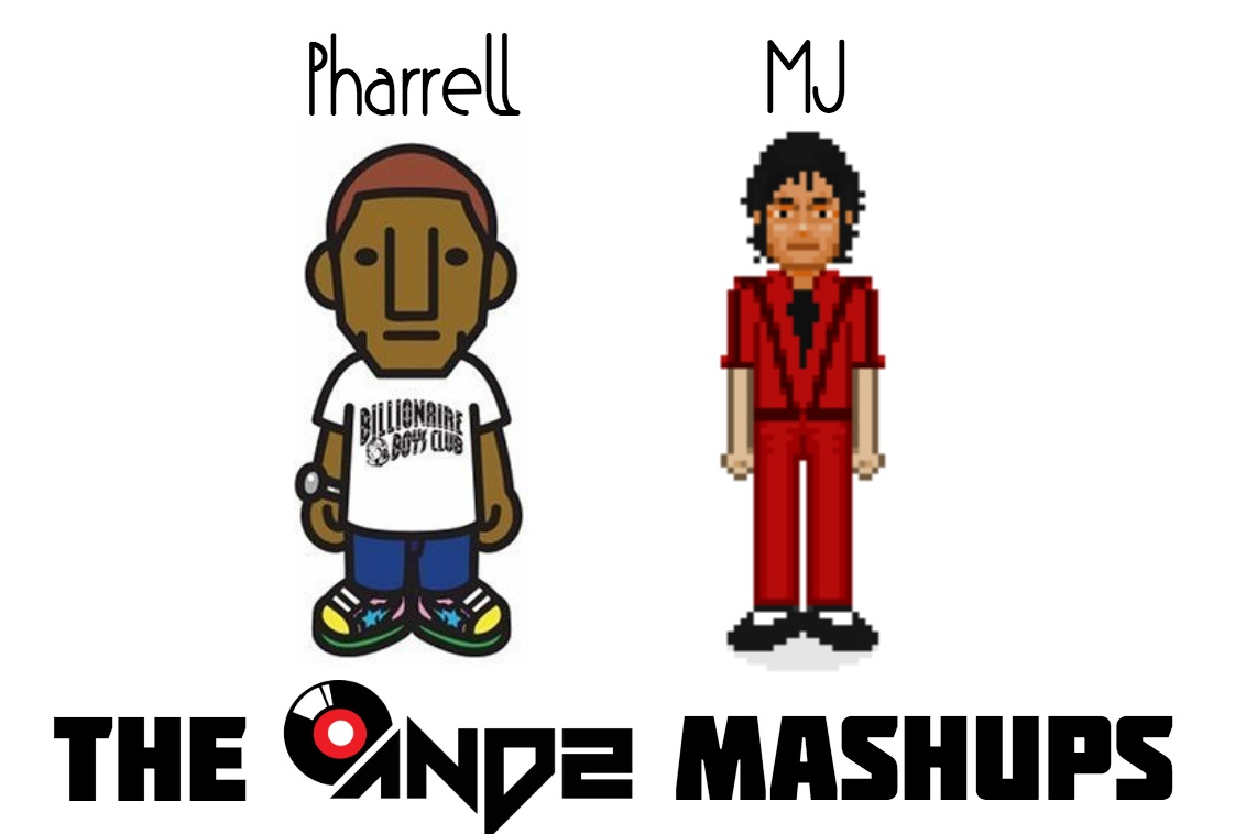 MJ+%2B+Pharrell+Mashup+Cover+Art.jpg