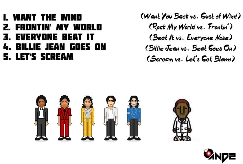 MJ+%2B+Pharrell+Mashup+Cover+Art+%28Back%29.jpg