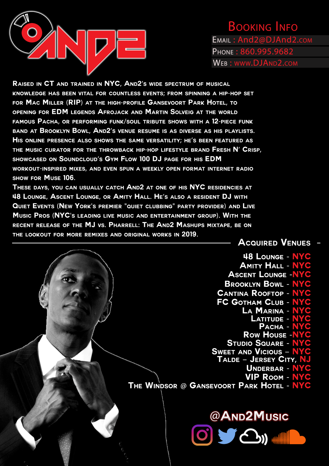 And2 EPK (Final).png