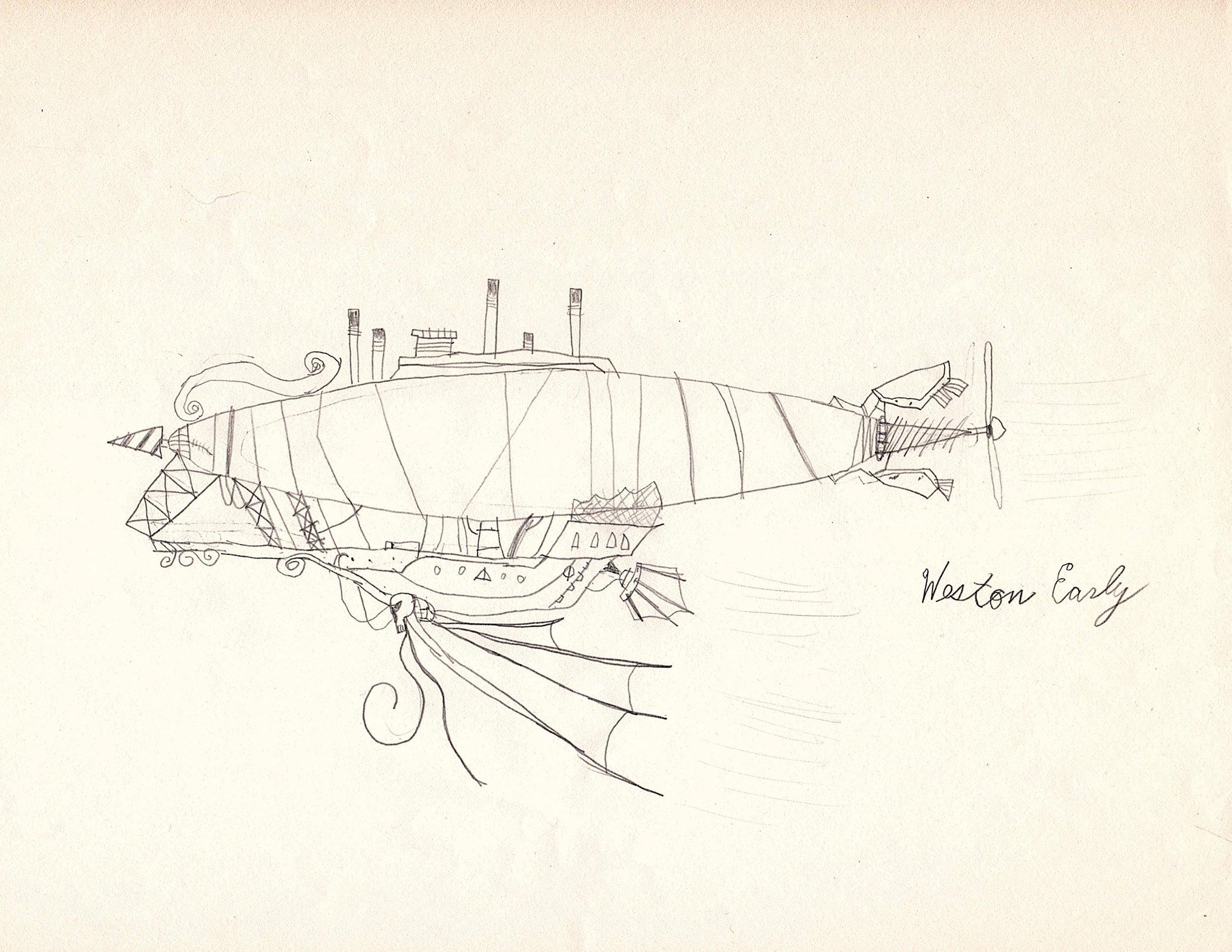 dirigible 1.jpg