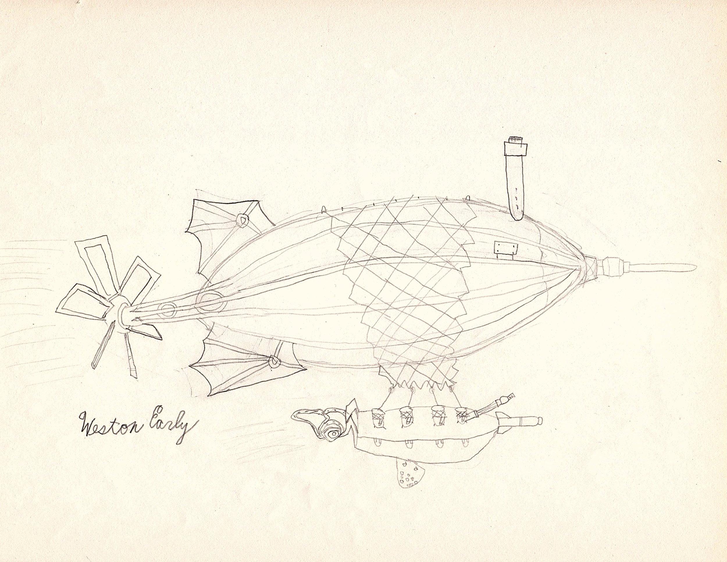 dirigible 4.jpg