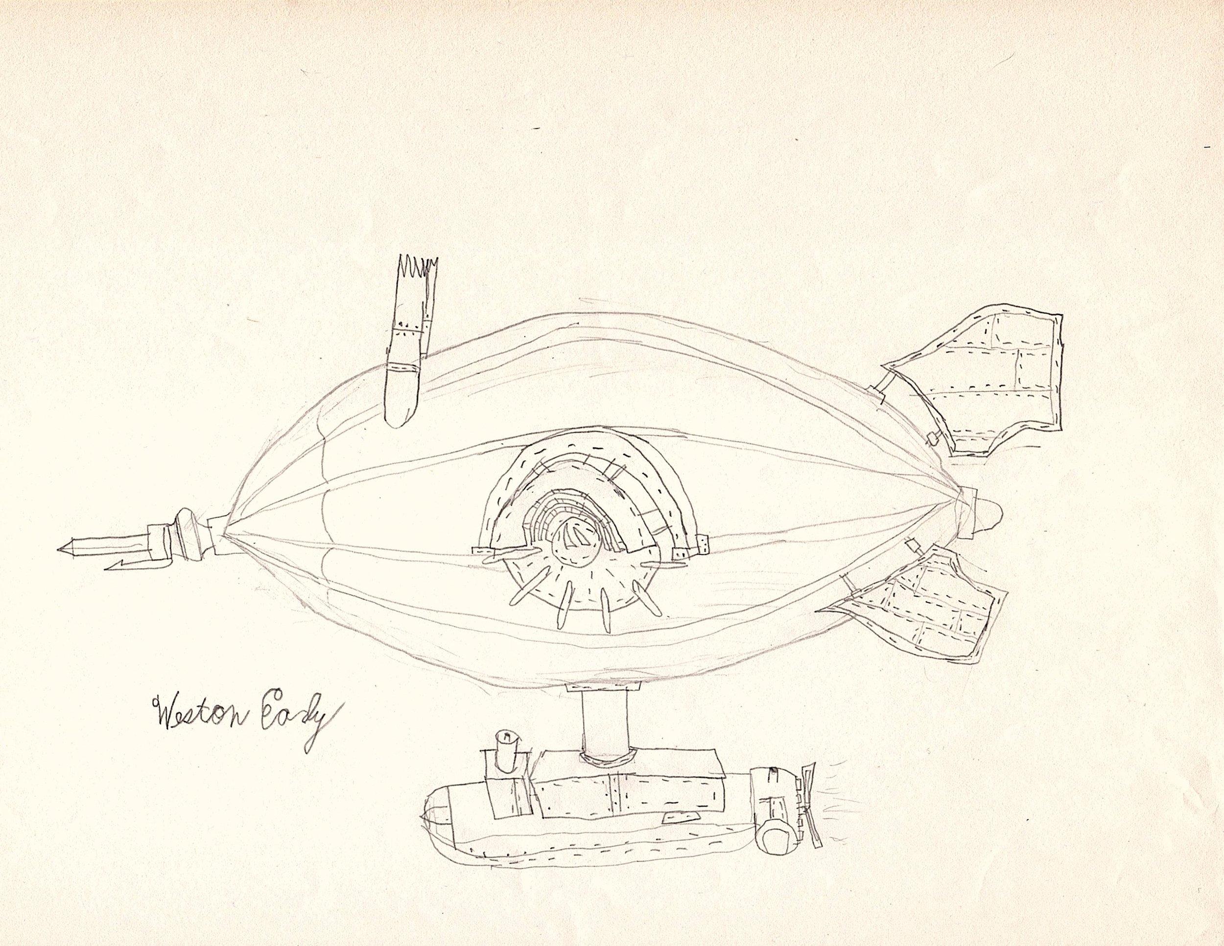 dirigible 3.jpg