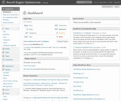 wordpress-interface.png