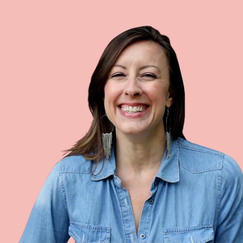 website designer deana ward