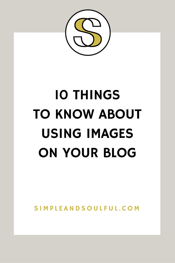 rules for using blog images.png