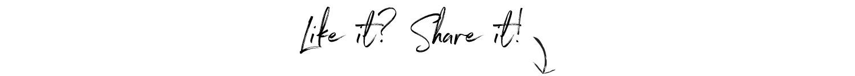Like-it-Share-it.jpg
