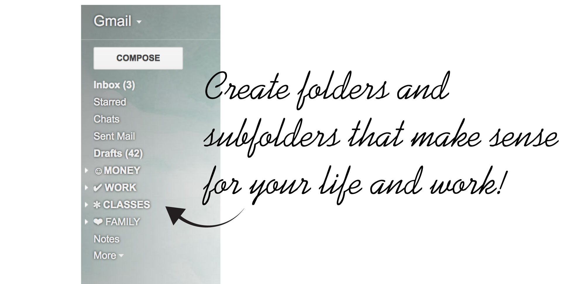 make-folders.jpg