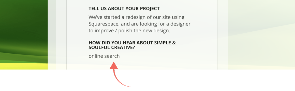 Squarespace-SEO-works!