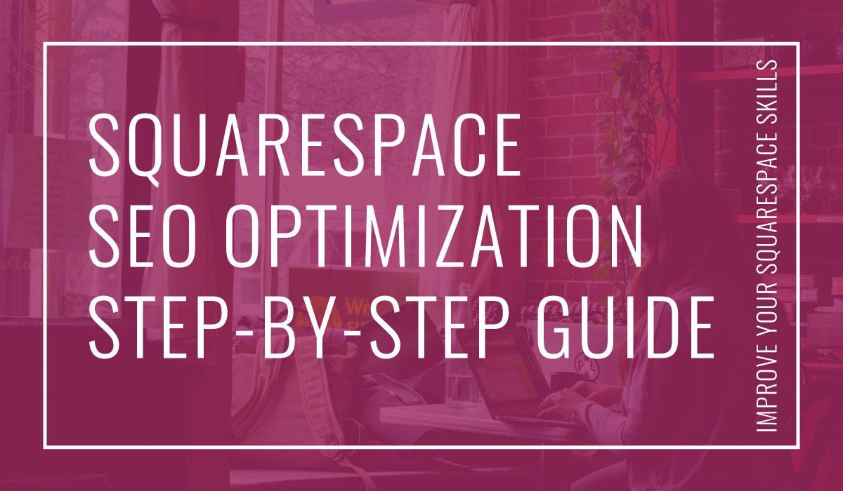 Understanding-Squarespace-seo-in-2018