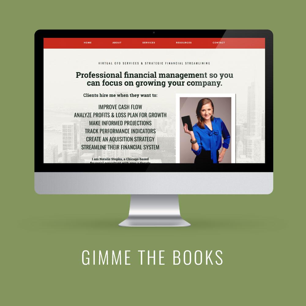 Gimme-The-Books.jpg